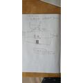 Connor's tudor house design