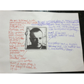 Lots of facts about Paul Klee