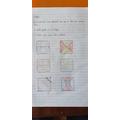 Hannah's Maths