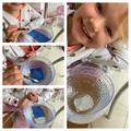 Sophie's science