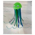 Oscar's Jellyfish
