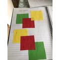 Sebby's Maths Challenge
