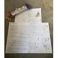 Ava's Rocket Instructions