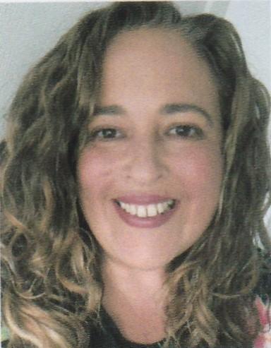 Mrs N. Renton - Nursery Teaching Assistant