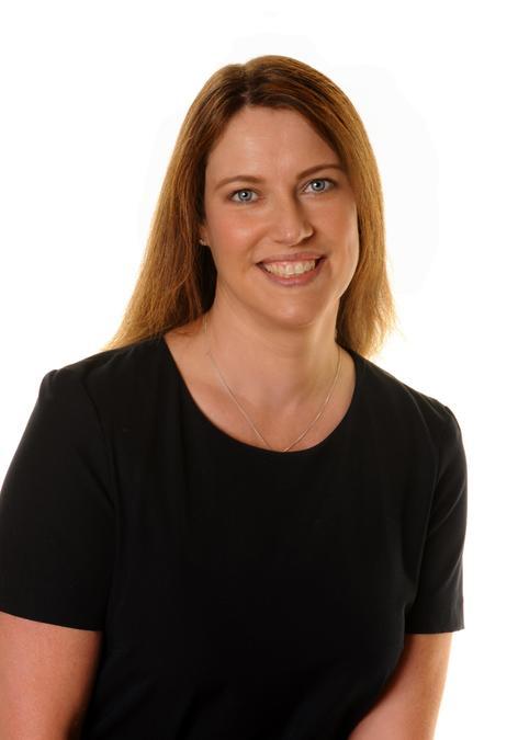 Mrs D. Carroll - Head Teacher