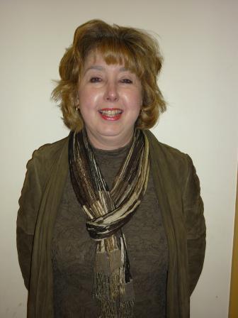 Julie Cliff