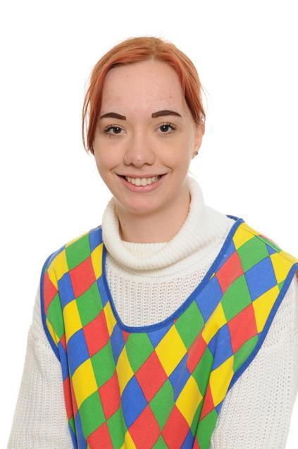 Megan Butler - MDSA