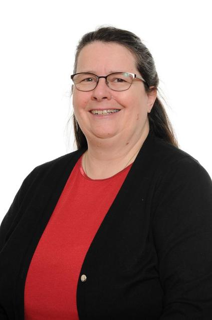 Debbie Cargill