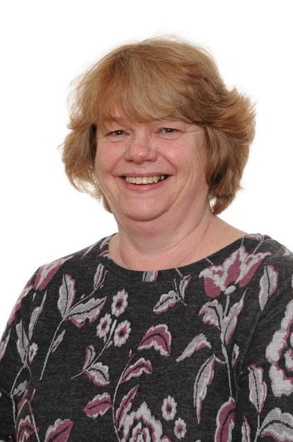 Elaine Vardy