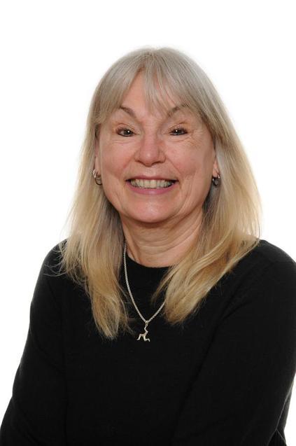 Heather Andrew