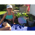Matilda's Garden