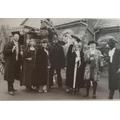 125 years celebrations