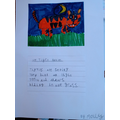 Tigers by Molly