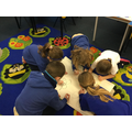 Suiggle Monsters in KS1