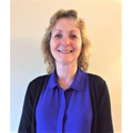 Mrs Martin - Head teacher