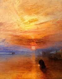 An Example of Turner's work