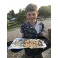 Ryan's Greek Souvlaki