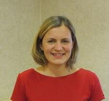Mrs H Bower (Teacher)