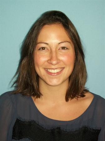 Mrs L Page (Deputy Headteacher)
