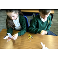 Finding out how seeds disperse by wind