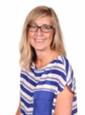 Mrs. L Hooks - Office Manager