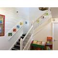 Parent's Lending Library