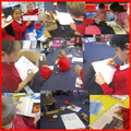 Challenging Ourselves Independently