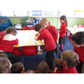 Learning cooperatively