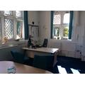 Mrs Smart's Office