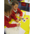 Solving number problems