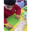 Solving measurement problems