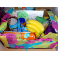 Harvest Hamper for Christians Against Poverty