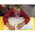 Using our editing glasses to improve our writing