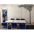 Treehouse  (ELSA/Wellbeing Room)