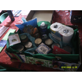 Gardening Clubs Donations