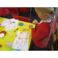 Can you make a 3d shape?