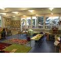 Our Reception Class: Beech