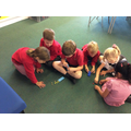 Investigating with maths resources
