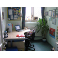 Headteacher's Office