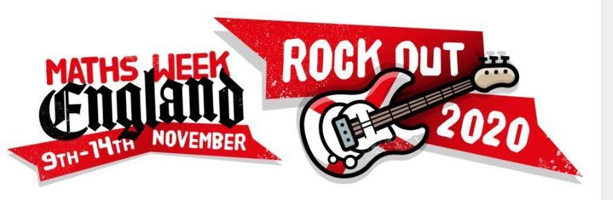 Don't let us down! Let's Rock!!