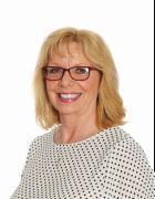 Mrs Morgan - Learning Mentor