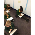Year 1 try adding and subtracting 10!