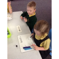 Year 1 find 1 more and 1 less than a number!
