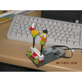 Year 5 Lego Mindstorm