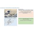 24/4/20 Art -Evaluate The Great Wave off Kanagawa
