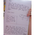Eng 22/5/20 - NCR about sea creatures