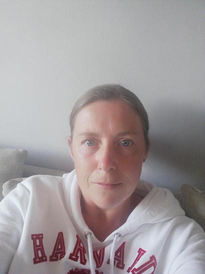 Mrs Watson - Teaching Assistant/Welfare