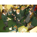 Measures in Year 2.