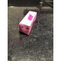 Elsie's cuboid