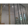 Inside works - Week 6